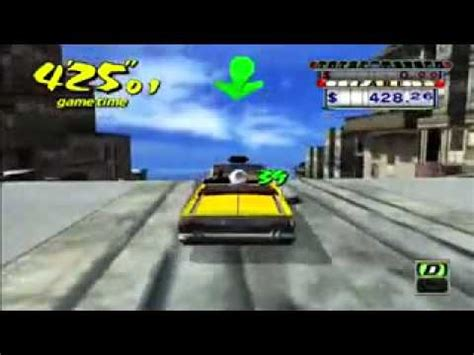 pc games free download full version for ubuntu crazy taxi pc game full version free download youtube