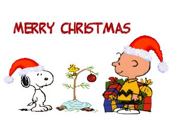 peanuts animated christmas images merry clipart snoopy pencil and in color merry clipart snoopy