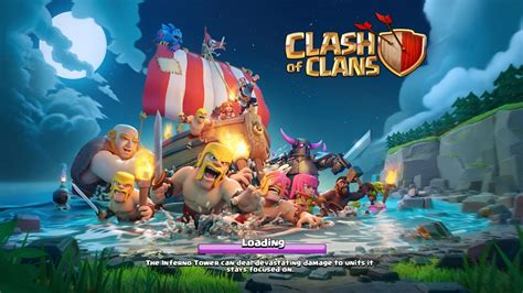 clash of clans boat youtube - Clash Of Clans Boat Videos