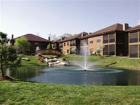 Cabin In The Woods Branson Mo by Westgate Branson Woods Resort And Cabins Hotel Deals