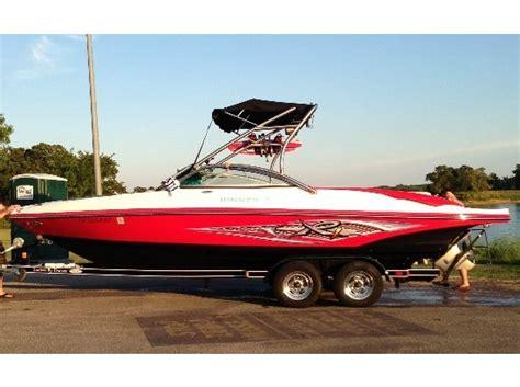 lake dallas boats for sale boats for sale in lake dallas texas