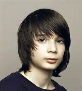 12 year hair cuts for hairstyles for 12 year old boys hairstylegalleries com