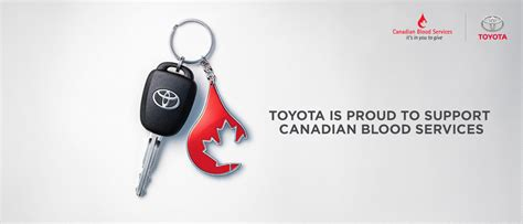 toyota credit canada contact canadian blood services gander toyota