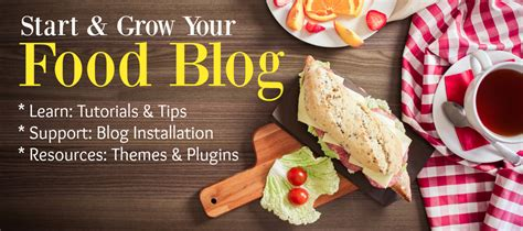 cooking blogs 101 google tips tricks and hacks news pdf