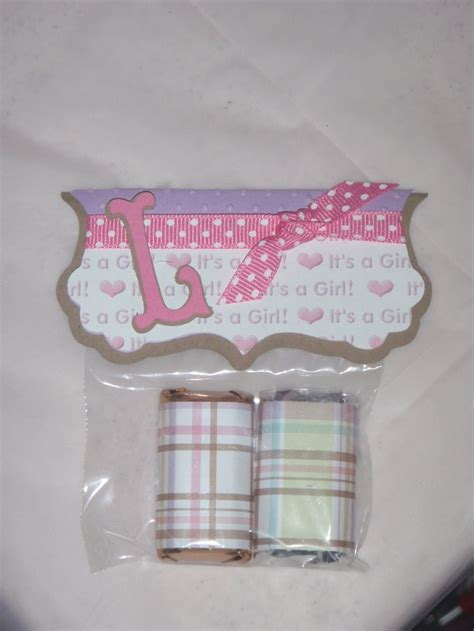 Baby Shower Goodie Bag Ideas by Baby Shower Goodie Bag Baby Shower Goodie Bags