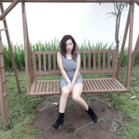 biodata lengkap cupi cupita penyanyi dangdut goyang basah