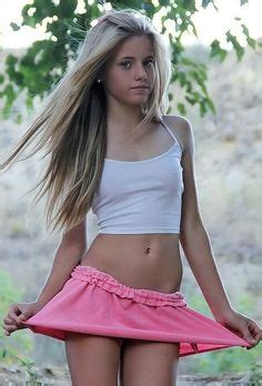 lil angels lovely teen models from holland pin by ronald on mulher pinterest teen tween fashion