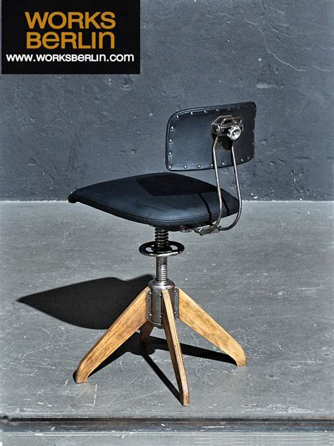 rowac stuhl rowac vintage st 252 hle bei worksberlin kaufen beste