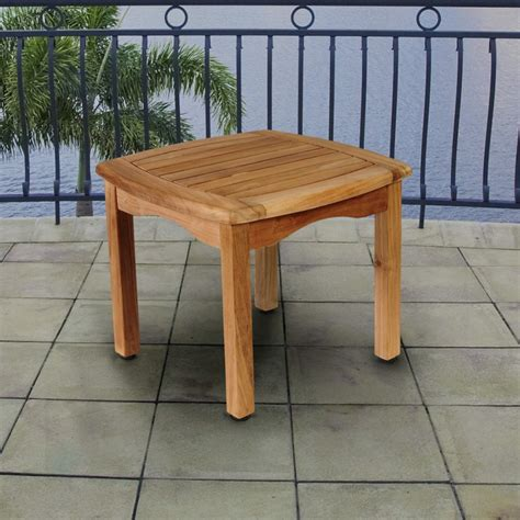 Small Wooden Patio Table How To Decorate Using Small Patio Table Decorifusta