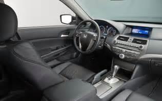 2011 Honda Accord Interior 301 Moved Permanently