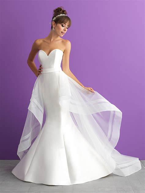 Formal Wedding Dresses Designs by Wedding Dresses Bridal Bridesmaid Formal Gowns