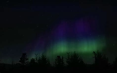 best time to visit alaska northern lights best time to see northern lights in alaska amazing lighting