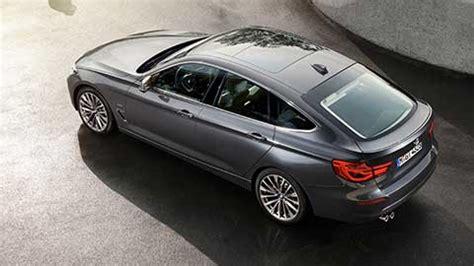Bmw 3er Gt Gebraucht by Bmw 3er Gran Turismo Gebraucht Kaufen Bei Autoscout24