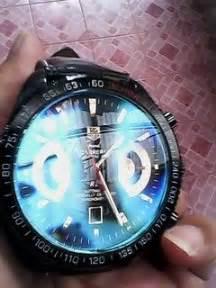 Jam Tangan Rolex Tgl Merah jam replika kw 1 branded nurwahyuni16