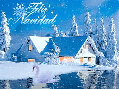 imagenes en movimiento de feliz navidad imagen de feliz navidad en movimiento imagenes de