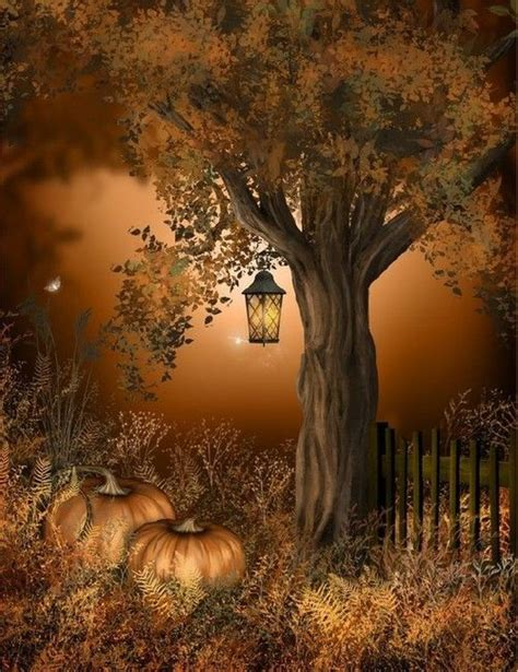 28 best images about fall drawings on pinterest coloring pumpkins and autumn