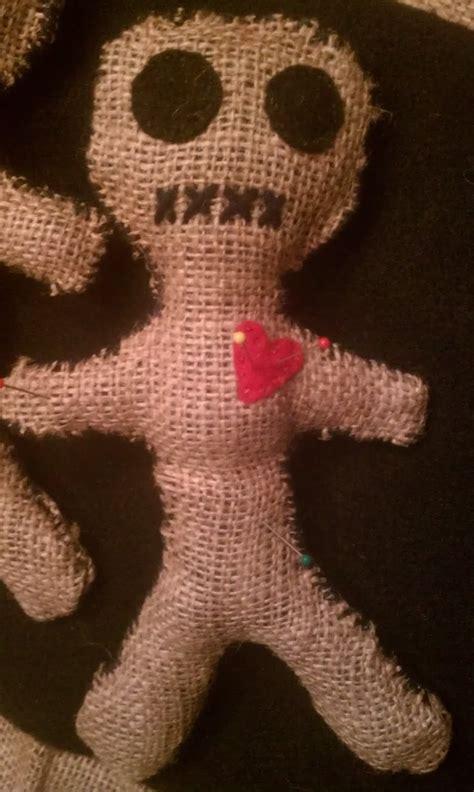 msbittyknacks blog tutorial   voodoo doll