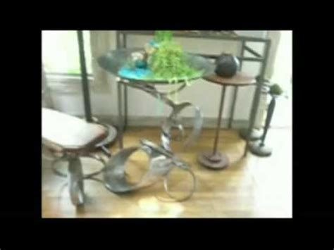 furniture made out of recycled materials furniture made of recycled material youtube