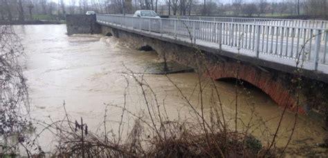 comune di bagno a ripoli imu i contratti di fiume risposta possibile all emergenza