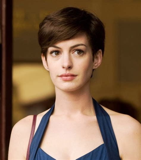 pixie cut no bangs the bloomin couch 2013 hair trends