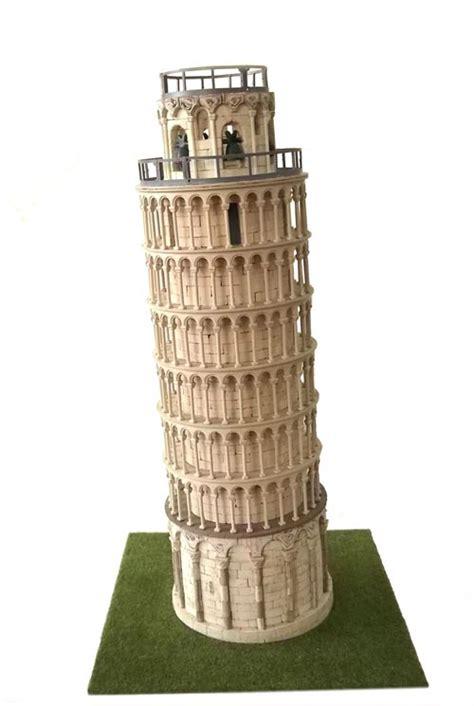 maqueta de la torre de pisa apexwallpapers com maqueta de piedra de la torre de pisa cuit 3653 hecho en
