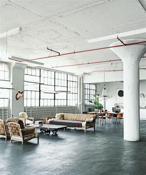 libro urban pioneer interiors inspired my scandinavian home urban pioneer interiors inspired by industrial design