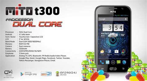 Hp Blackberry 700 Ribuan mito t300 smartphone 5 inci harga 700 ribuan teknoflas