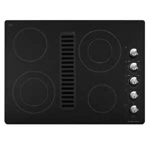 Bosch Induction Cooktop 30 Shop Kitchenaid Smooth Surface Electric Cooktop With