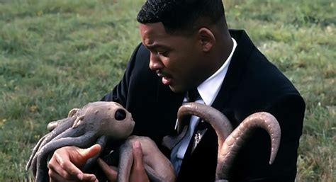 film action will smith will smith s 10 best movies