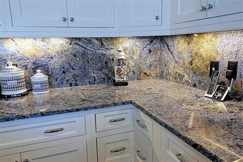 quartz vs granite countertops from a geologist s view
