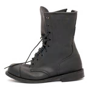 carbon combat boot boots collective