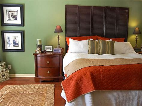 Bedroom Colour Schemes by Bloombety Best Green Colors For Bedrooms Hardwood