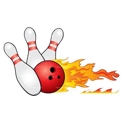 clipart bowling ten pin bowling clipart 101 clip