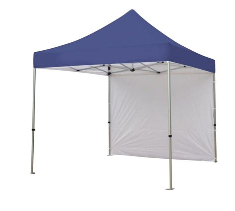 tent gazebo tent shelter and gazebo pop up with optional printed