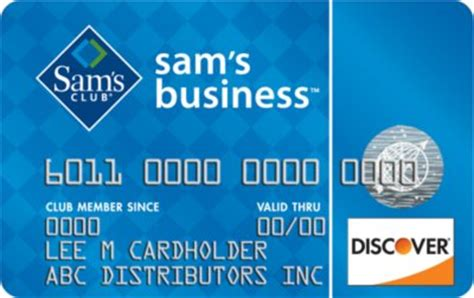 how to login in sam's club credit card account | bill pay help
