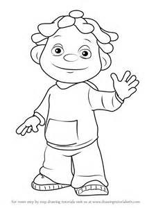 kid coloring sid the science kid coloring pages coloring home