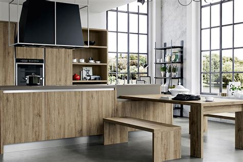 cucine novara cucina kal 204 di arredo3 righetti mobili novara