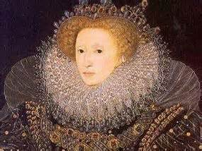 Queen Anne Style Home ten things you never knew about elizabeth i express