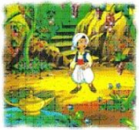 rosetta stone punjabi dongeng 1001 malam aladin lu ajaib share the knownledge