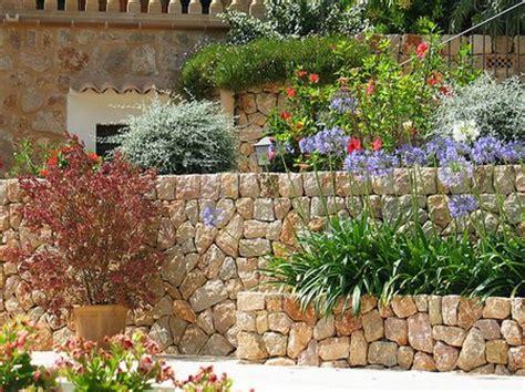 tuscan garden design www freshinterior me