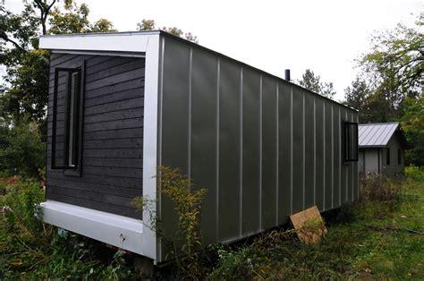 yestermorrow tiny house tiny house tour a yestermorrow design build project