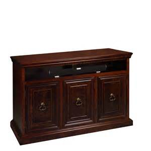 tv cabinets with lifts somerset tv lift cabinet tvliftcabinet