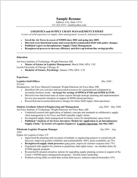 resume builder for to civilian to civilian resume builder resume resume