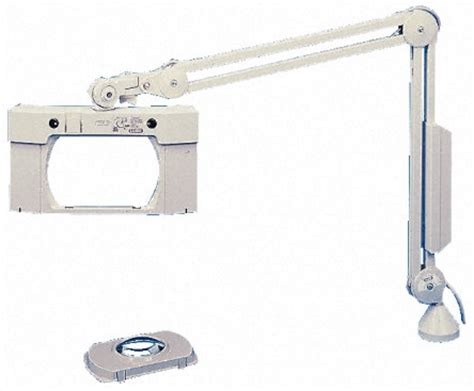 bench magnifier luxo wave bench magnifier rs pro bench magnifier 3