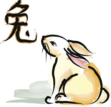 new year 2014 horoscope for rabbit new year what the zodiac reveals about