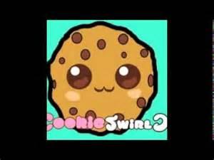 My fan video for cookie swirl c youtube