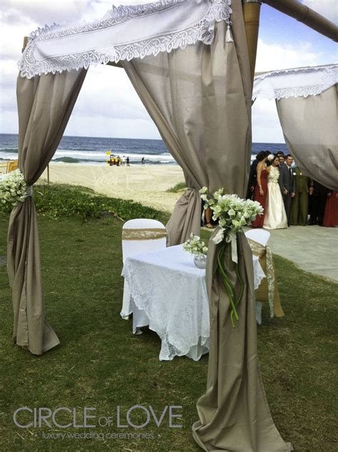 Wedding Arch Gold Coast by 48 Best Images About Gold Coast Wedding On