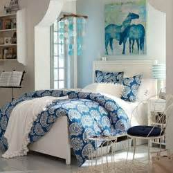 decorative bedroom ideas room modest blue bedroom design ideas for