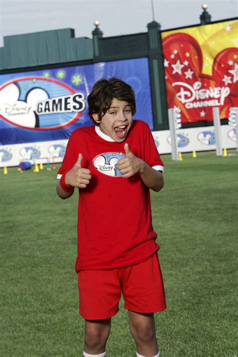 disney channel games disney channel games 2008 images 2008 hd wallpaper and