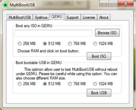 how to install multiple bootable operating systems on one